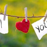 i-love-you-pics-2