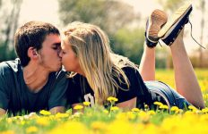 How Honesty Affects Your Chances Of Romance