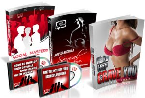Make Her Crave You Review