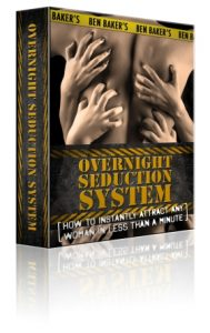 Overnight Seduction System Review