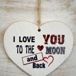 serce-03-i-love-you-s-03_2981