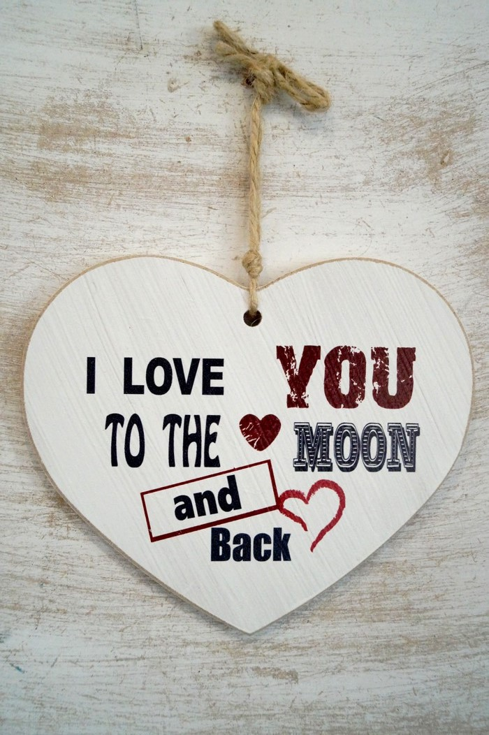 Sweet Collection of I Love You Pictures and Images