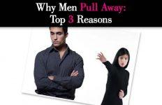 why-men-pull-away-splash