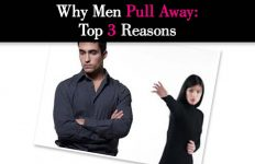 why-men-pull-away-splash