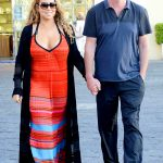 1434992007_ag075427_24_mariah-carey-james-packer-zoom-722x1024