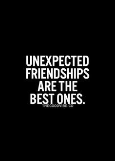 A Quote About Friendship Fair Cute & Funny Friendship Quotes For Best Friend Love Dignity