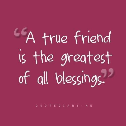Cute & Funny Friendship Quotes For Best Friend! Love Dignity