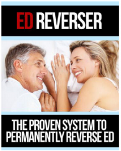 Ed Reverser Review