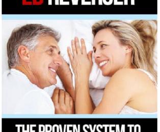 Max Miller's Ed Reverser Review