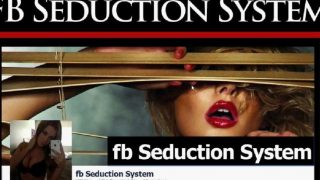 Facebook-Seduction-System-1-730x430