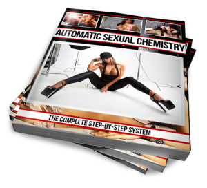Automatic Sexual Chemistry Review