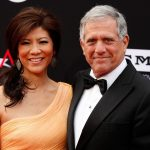 chen-moonves-41st-afi-life-achievement-award-01