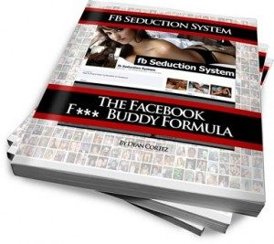 Facebook Seduction System Review