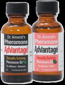 Pheromone Advantage Review