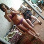 sexy14-e1454375785112