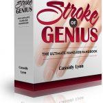 Stroke Of Genius Review