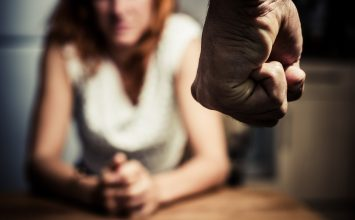What You & Everyone Else Should Know About The Dating Abuse?