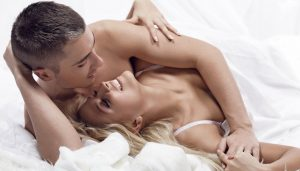 20 New Things to Try in Bed