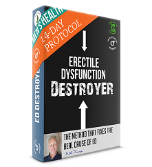 Ed Destroyer Review
