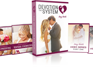 Amy North's The Devotion System Review