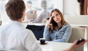 I Hate My Boyfriend: 13 Proven Ways to Get Him to Dump You