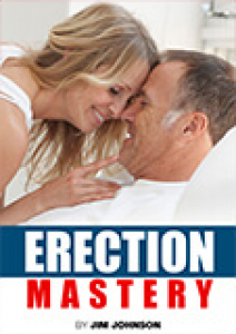 Christian Goodman's Erection Mastery Review