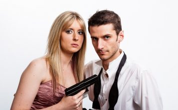 10 Things Men Do To Destroy Their Relationship