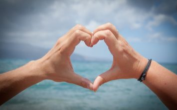 Limerence, Infatuation & Love – What Are The Main Differences?