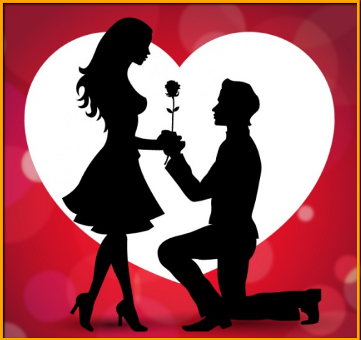 Scott Foster's Love Commands System Review