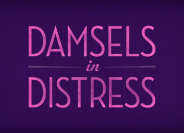 12 Reasons Why Men Fall For Damsels In Distress