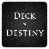 Deck of Destiny Review