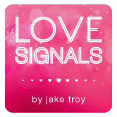 Jake Troy's Love Signals System Review