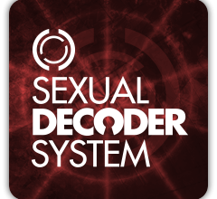 Craig Miller's Sexual Decoder System Review