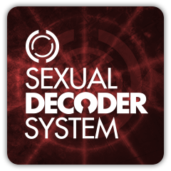 Sexual Decoder System Review