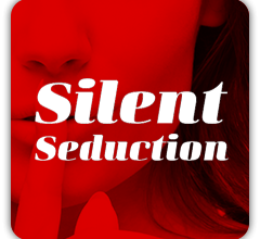 Manish Leone's Silent Seduction Review