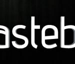 Tastebuds review