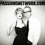 Passionsnetwork review