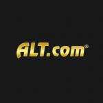 Alt.com Review