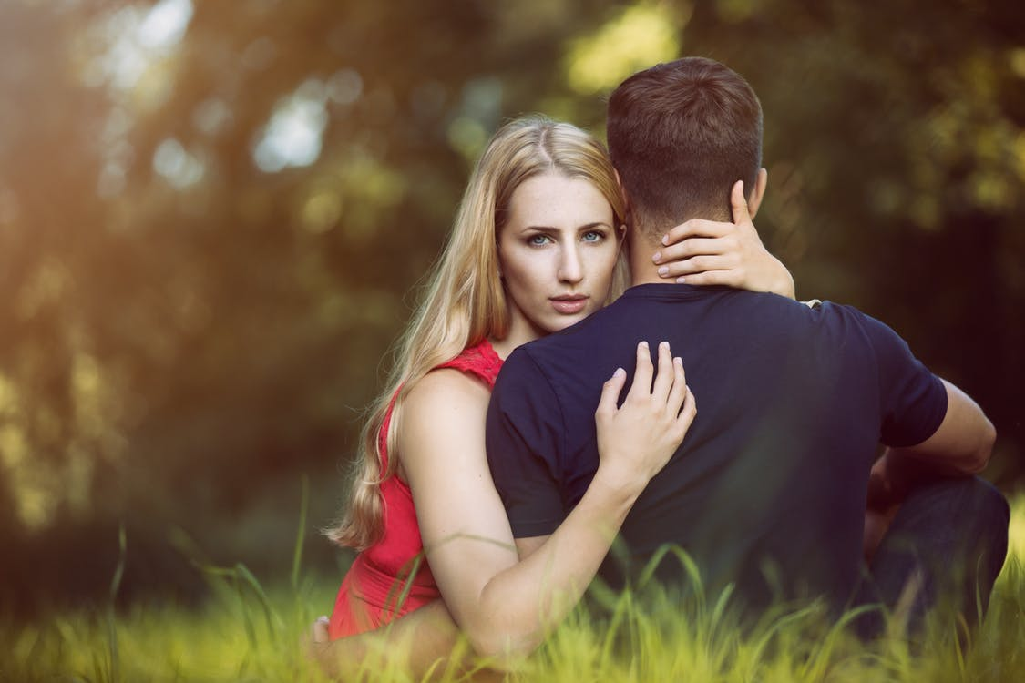 How to Deal With Unrequited Love: 12 Surefire Tips