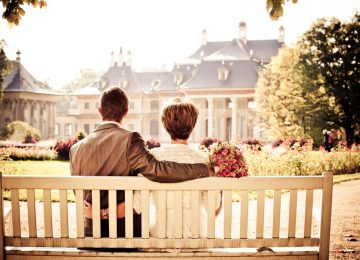 10 Obligatorily Tips For A Successful Monogamous Relationship