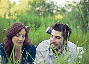 50 Personal Questions to Ask Your Boyfriend
