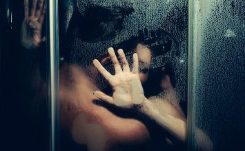 10 Wild Ways to Have Sex in the Shower and Enjoy It!