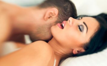 Cunnilingus Pro: 16 Tips to Use Your Tongue and Blow Her Mind