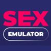 Sex Emulator