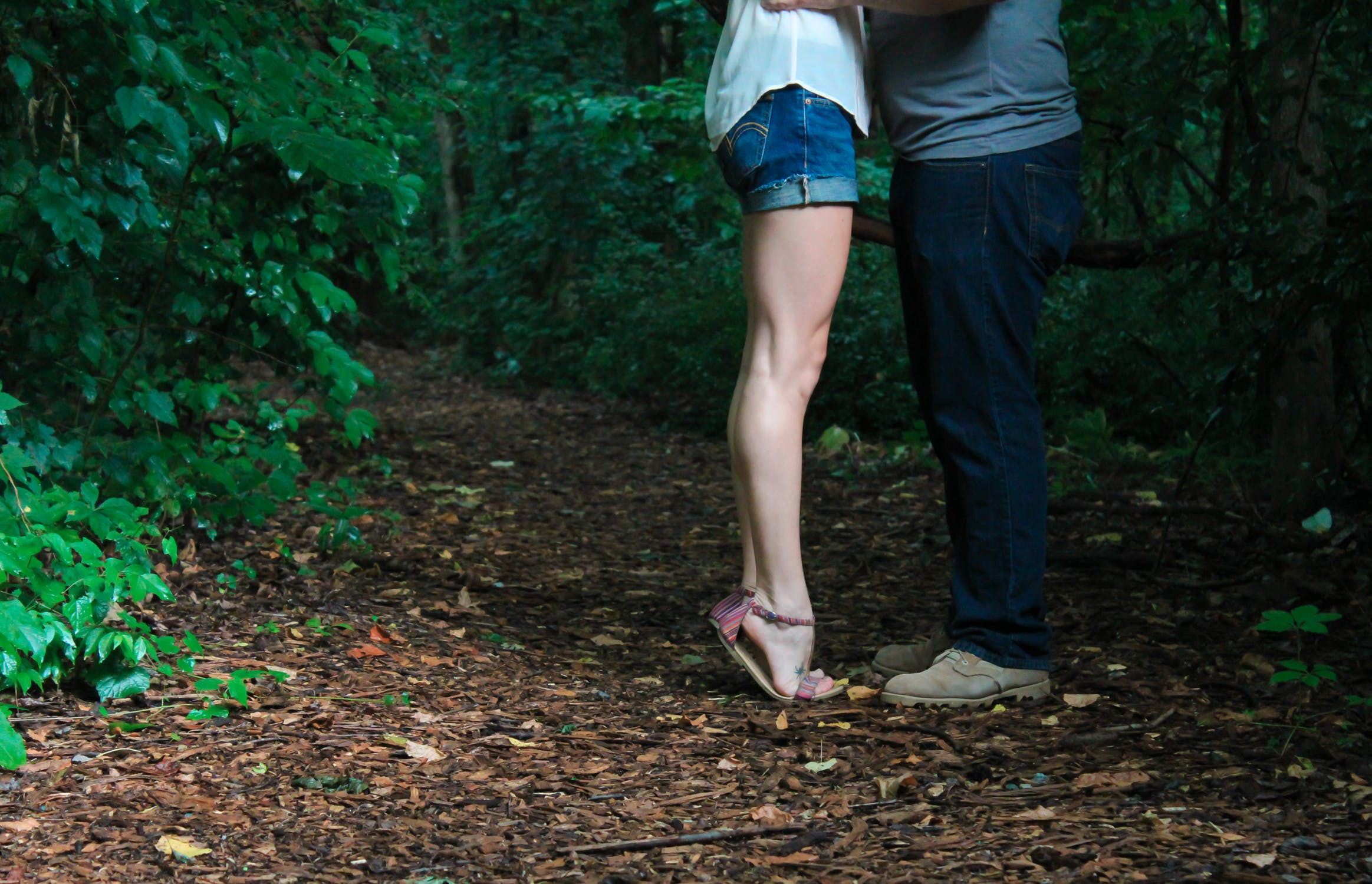 Signs of Obsession: 15 Signs of Obsessive Love You Can't Ignore