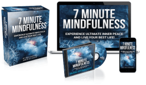 7 Minute Mindfulness Review
