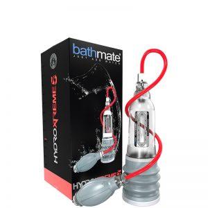 Bathmate HydroXtreme 5 Review