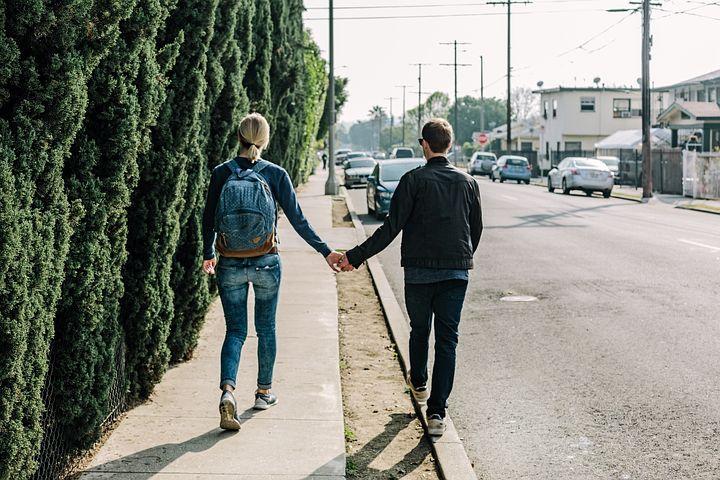 Creative Date Ideas that Are Actually Fun