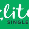 Elite Singles Review