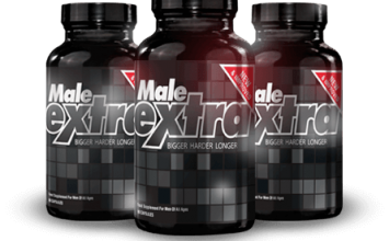 Male Extra Review – The Truth Behind The Top Rated Erection Supplement [UPDATED 2019]